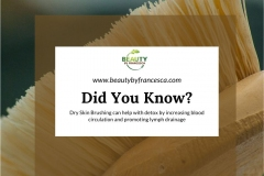 DYK-Dry-Brushing