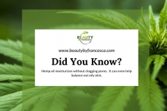 DYK-Hemp-Oil