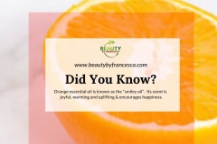 DYK-Orange-Essential-Oil