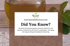 DYK-Rice-Bran-Oil