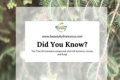 DYK-Tea-Tree